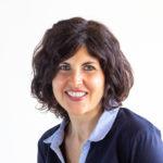 Claudia Brines - Figuettes sauvages Andalousie - Import France depuis Espagne - Figues Naturelles - Alpujarra - Cortijos - Sachet - Jolie - Douce - Délicate - Originales - Noeud